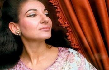 Maria Callas by oslavila devadesáté narozeniny