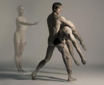 Baletní panorama Pavla Juráše (48)
