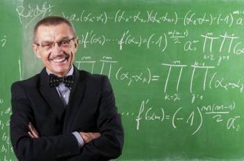 Emil Viklický: K opeře mě teď hned tak někdo nedostane