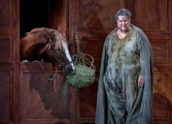 Operní panorama Heleny Havlíkové (145)
