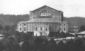 Ke genezi Wagnerova Tannhäusera