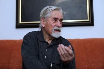 Odešel nestor slovenské operní kritiky