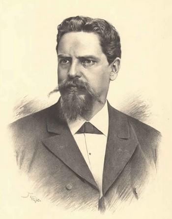 Fibichova Šárka v nastudování Aloise Klímy s pěveckými legendami
