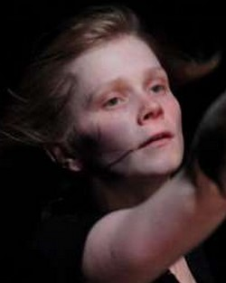 Výroční ceny Opery Plus: hlasování o nejlepší taneční výkon a choreografii