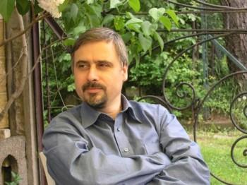 Tři desetiletí na Pražské konzervatoři