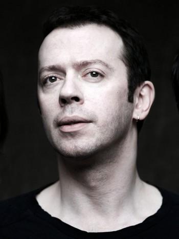 Baletní panorama Pavla Juráše (55)