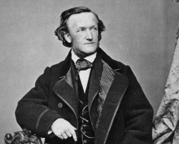 Wagnerovy opery poprvé v Čechách