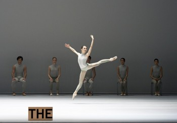 (The) Ballett – Hommage