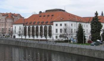 Šesták rezignoval, České Budějovice hledají nového ředitele divadla
