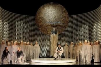 Operní panorama Heleny Havlíkové (149)