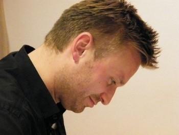 Pavol Breslik v Praze v únoru zpívat nebude