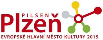 Plzeň jako evropské město kultury už má zahajovací scénář