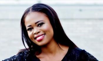 Pretty Yende zazpívala před českým publikem