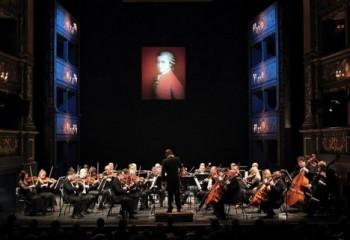 Mozart a jeho následovníci