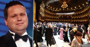 Ples v opeře 2014: jaký byl?