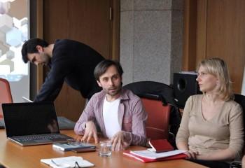 Jiří Heřman znovu v Národním