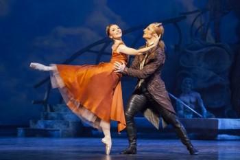 Baletní panorama Pavla Juráše (59)