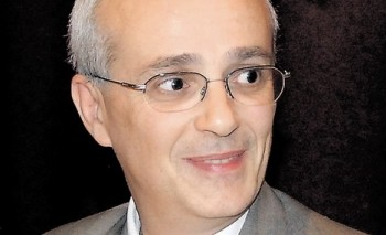 Burian předal ministru kultury koncepci Národního divadla