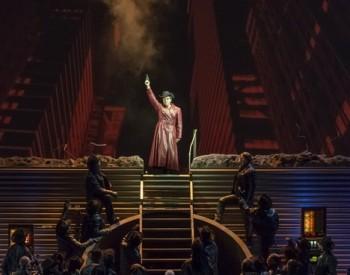Operní panorama Heleny Havlíkové (153)