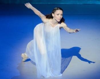 Baletní panorama Pavla Juráše (57)
