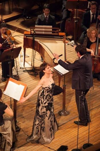 Operní panorama Heleny Havlíkové (154)