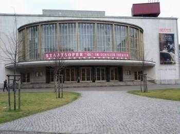 Notebook Michala Maška (23): Piotr Anderszewski v Berlíně
