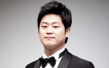Jihokorejská hvězda na vzestupu