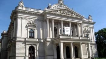 Brno: DIVA 2013 má své držitele