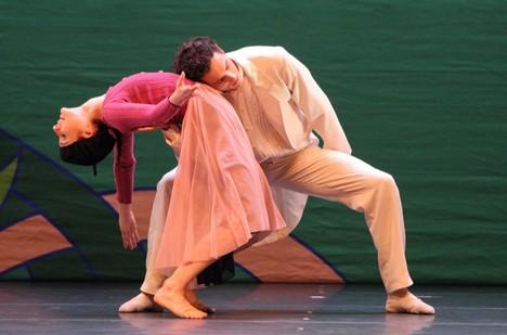 Baletní panorama Pavla Juráše (63)