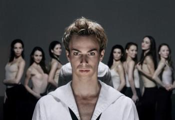 Baletní panorama Pavla Juráše (61)