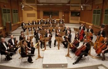 Festival Smetanovské dny končí, už nyní se chystá další ročník