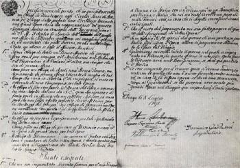 Mozartův Titus, zpochybňovaný a znovu objevovaný