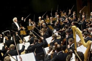Festival Rudolfa Firkušného letos zahájí Berlínská filharmonie