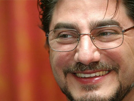José Cura míří do pražské Státní opery, dvakrát zazpívá Otella