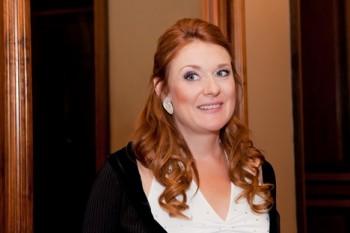 Magdalena Kožená: Monteverdi par excellence