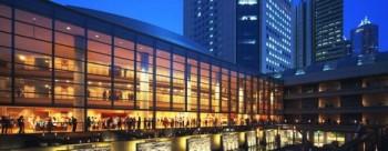 Tokio: Mrtvé město s Kyzlinkem