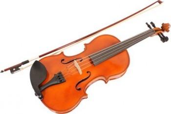 Uplynulo sedmdesát let od narození violisty Jana Motlíka