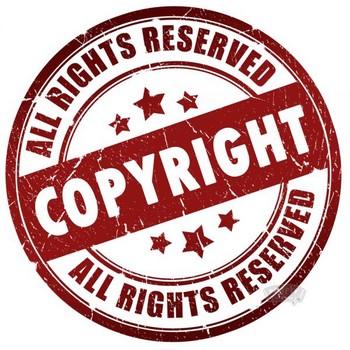 Prodloužení ochrany práv k autorským nahrávkám míří ke schválení