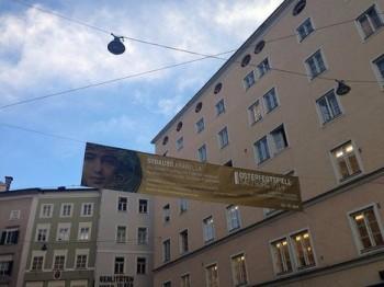 Arabella v Salcburku: vítězství rozumu nad srdcem