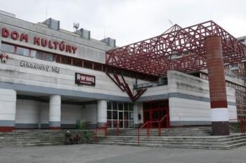 Dvě operní glosy ze současné Bratislavy