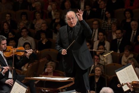 gladsaxe symphony orchestra frække bunde