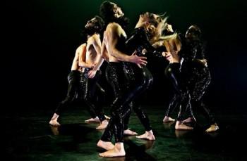 Pražský komorní balet ztracen na cestě za kořeny