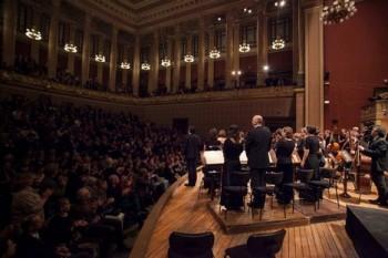 Operní panorama Heleny Havlíkové (162)
