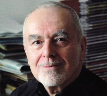 Jan Klusák oslaví osmdesátiny