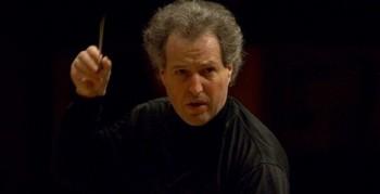 Honeck a Česká filharmonie nabídne Verdiho Requiem