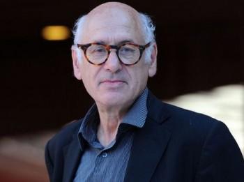 Michael Nyman zkomponoval symfonii o tragédii na Hillsborough
