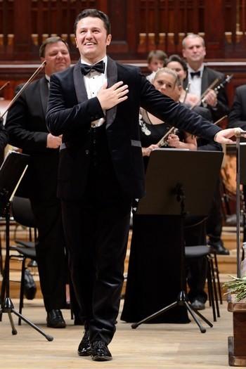 Operní panorama Heleny Havlíkové (163)