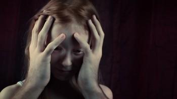 Ultima Vez v Arše a její hovory s démony