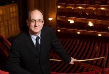 Zájem o newyorskou Metropolitní operu klesá
