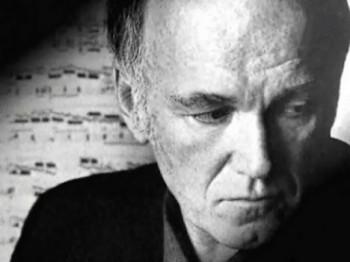 Svjatoslav Richter o sobě a o hudbě (31)